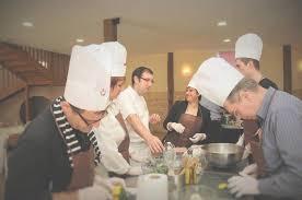 cours de cuisine grand chef cours de cuisine grand chef cours de cuisine cours