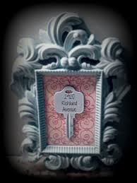 New House Gift Best 25 New Home Gifts Ideas On Pinterest Housewarming Gift