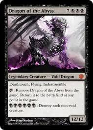 do mtg cards on amazon go on sale for black friday rise of the dark realms magic the gathering mtg black mythic rare