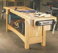 share wood wooden wooden bench plans hardware woodworking plans easy