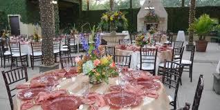 wedding venues mobile al azalea manor weddings get prices for wedding venues in mobile al