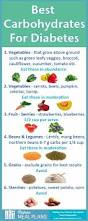 Dinner Ideas For A Diabetic 3845 Mejores Imágenes De Diabetes En Pinterest Comidas Para