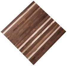 maple nut maple walnut butcher block 60 00