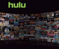 friday night lights hulu hulu picks up new drama series from friday night lights creator