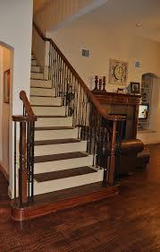 best brand name flooring install quality floors in mckinney