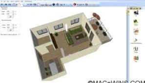 home designer pro 2016 crack zip lumion pro 7 full crack macnwins