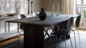ashley antigo slate dining table ashley antigo slate dining table furniture in bonney lake wa inside