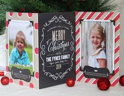 perfectly personal cards fynes designs fynes designs