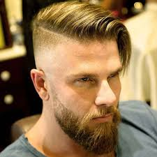 mens comb ove rhair sryle comb over hairstyles for men 2018 men s haircuts hairstyles 2018