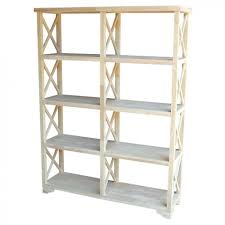 room divider bookcase building room dividers beauty ikea divider curtain u2013 sweetch me