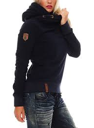 women u0027s hoodies cheap price