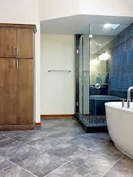 most durable bathroom floor tile tiles flooring