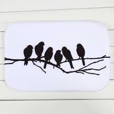 19 best birds pillow case images on pinterest bird pillow birds