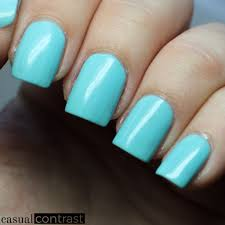 sally hansen miracle gel voyager collection swatches u0026 review