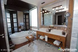 grand luxxe junior villa studio nuevo vallarta grand luxxe at vidanta nuevo vallarta hotel oyster com