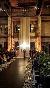 Inexpensive Wedding Venues Mn Aria Wedding Venue Wedding Venues Wedding Ideas And Inspirations