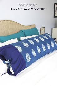 How To Make Your Bed 29 Cool Diys To Make For Your Bed Diy Projects For Teens