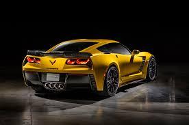 price corvette z06 2015 chevrolet corvette z06 pricing announced motor trend wot