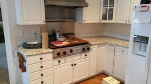 timeless kitchen backsplash kitchens mister fix it