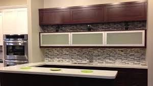 Oak Kitchen Cabinets With Green Walls In Kitchen Freezer Paper - Discount kitchen cabinets bay area