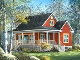 farmhouse plans with photos reproduction farmhouse plans
