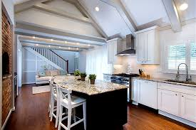 kitchen furniture atlanta atlanta kitchen remodel glazer design and construction