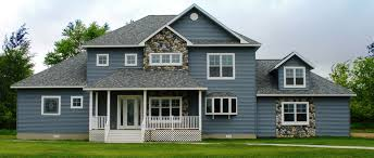 Home Floor Plans Mn Kelly Building Systems U2013 Builders Of The Finest Modular Homes In