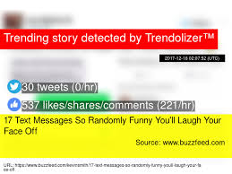 Trending Funny Text Messages To - 17 text messages so randomly funny you x27 ll laugh your face off