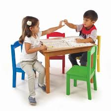 13 best kids folding table and chair set images on pinterest