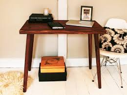 make a corner desk tables u0026 sideboards u2014 lumber furniture