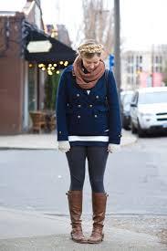 ملابس للمراهقات شيييييييييييييييييييك images?q=tbn:ANd9GcS