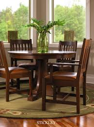 dining classic furniture