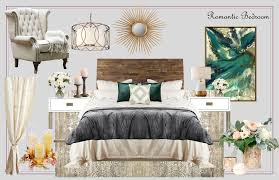 How To Make Bedroom Romantic How To Make Your Bedroom Decor More Romantic