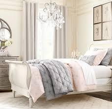 wohnideen schlafzimmer grau wohnideen schlafzimmer rosa arkimco