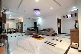 Interior Decoration In Hyderabad Top 10 Interior Designers In Hyderabad Top 10 Interior Designers