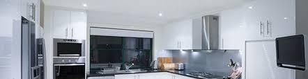 led kitchen lighting ledbrite lighting a greener future