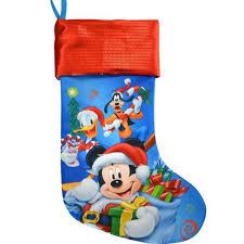 amazon com disney mickey mouse goofy and donald duck 18