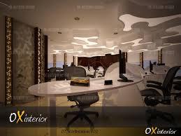 home interior design companies in dubai simple home interior design companies in dubai on home interior