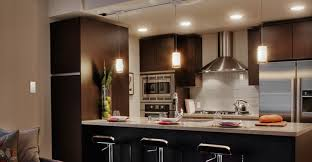 Kitchen Light Switches You Can Now Tell Siri To Turn On Your Lights With The Light Switch