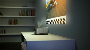 wireless home theater projector how to set up a wireless projector system for your home reactual