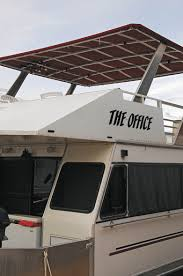 the real meaning what u0027s in a boat name houseboat magazine