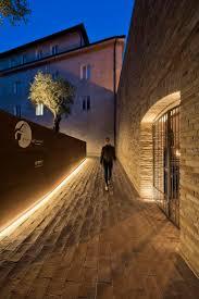 best landscape exterior lighting images image extraordinary