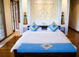 Indian Bedroom Designs Indian Bedroom Decor Houzz Design Ideas Rogersville Us