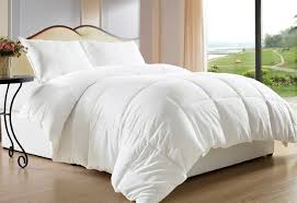 white down comforter alternative ideal down comforter white down comforter alternative