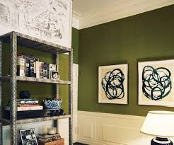 56 best paint images on pinterest colors painting and accent colors