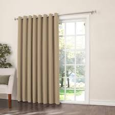 Outdoor Sheer Curtains For Patio Patio Curtains U0026 Drapes Window Treatments Home Decor Kohl U0027s