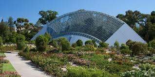 8 best botanical gardens for 2018 gorgeous botanical gardens
