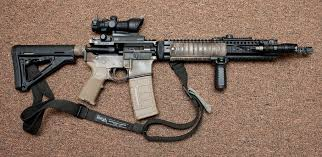 hunting lights for ar 15 best m4 sling reviews top 5 rated slings in 2018