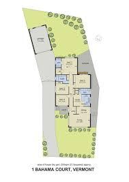 cul de sac floor plans all the charm of a cul de sac docking real estate