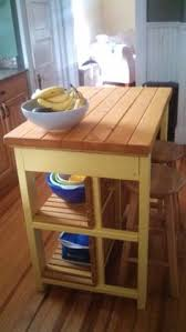 get tutorial of diy kitchen island images diy ikea hack kitchen island tutorial construction 2 little